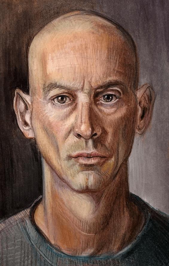 hamidreza-razavi-portrait-pastel-on-paper-psa-15-dec