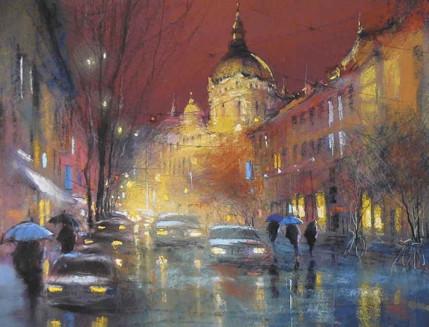 posa-ede-budapest-pastel-50-x-60-cm