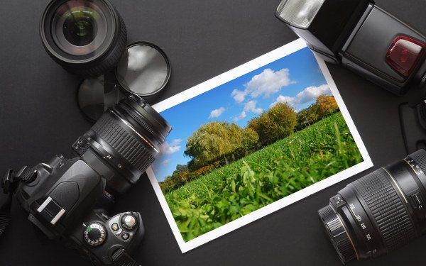 diploma-photography