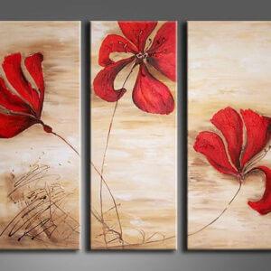 Canvas Art : Rs 3600