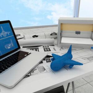 3D Model Making & Printing : Rs 18000