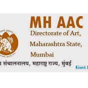 MH AAC CET CRASH COURSE : Rs 12000