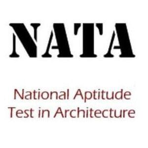 NATA Crash Course Rs : 18000