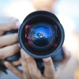 Photography Workshop @ 999