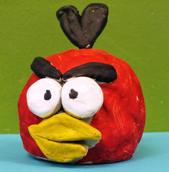 craft-ideas-with-clay-for-kids2