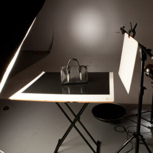 Product Photography + Photoshop : Rs 24000